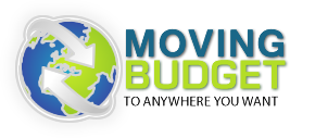 Moving Budget - Get FREE Moving Quotes